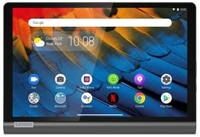 Планшетный компьютер Lenovo Yoga Tablet YT-X705X 32Gb Wi-Fi