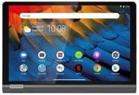 Планшетный компьютер Lenovo Yoga Tablet YT-X705X 64Gb Wi-Fi