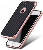Чехол для телефона Eva для Apple iPhone 7/8/SE (IP8A022P-7)
