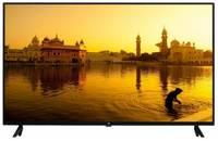 Телевизор Xiaomi Mi TV 4A (L43M5-5ARUM)