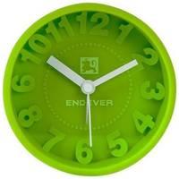 Часы будильник ENDEVER RealTime 11