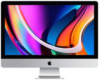 "Моноблок Apple iMac 27"" MXWT2RU/A"