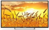 Телевизор Polarline 40PL11TC (40″, Full HD, Direct LED, CI+, DVB-T2/C)