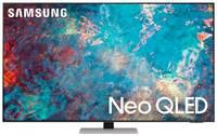 Телевизор Samsung QE75QN85AAUX