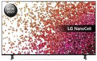 """Телевизор LG 43NANO756PA.ARU 43"""""""