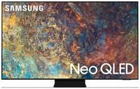 "Телевизор Samsung QE65QN90AAUXRU 65"""