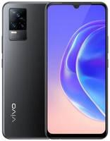 Смартфон VIVO V21e Roman