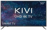Телевизор KIVI KIV-50U600KD