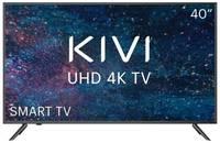Телевизор KIVI KIV-40U600KD