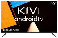 Телевизор KIVI KIV-40F710KB