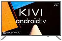 Телевизор KIVI KIV-32H710KB