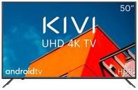 Телевизор KIVI KIV-50U710KB
