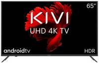 """Телевизор KIVI KIV-65U710KB 65"""""""
