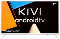 Телевизор KIVI KIV-32F710KW