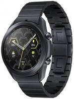 Смарт-часы Samsung Galaxy Watch 3 Titan 45мм