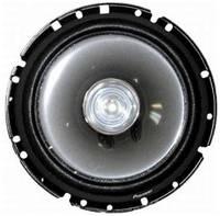 Автомобильные колонки Pioneer TS-1701I