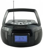 Магнитола Hyundai H-PAS140