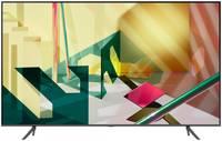 Телевизор Samsung QE75Q70T 75 дюймов Smart TV QLED
