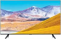 Телевизор Samsung UE75TU8000 75 дюймов Smart TV UHD