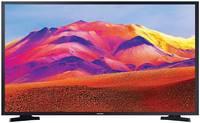 Телевизор Samsung UE32T5300 32 дюймов Smart TV Full HD
