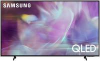 Телевизор Samsung QE43Q60A 43 дюйма 4K UHD QLED Smart TV