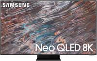 Телевизор Samsung QE65QN800 65 дюймов серия 8 Smart TV 8K QLED