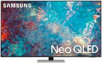 Телевизор Samsung QE65QN85A 65 дюймов серия 8 Smart TV 4K QLED