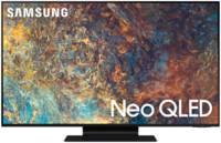 Телевизор Samsung QE55QN90A 55 дюймов серия 9 Smart TV 4K QLED