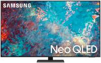 Телевизор Samsung QE75QN87A 75 дюймов серия 8 Smart TV 4K QLED