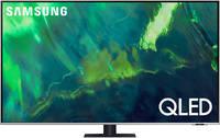Телевизор Samsung QE75Q77A 75 дюймов серия 7 Smart TV QLED