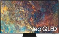 Телевизор Samsung QE85QN90A 85 дюймов серия 9 Smart TV 4K QLED
