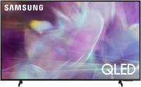 Телевизор Samsung QE50Q60A 50 дюймов серия 6 Smart TV 4К QLED