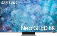 Телевизор Samsung QE75QN900 75 дюймов серия 9 Smart TV 8K QLED