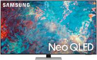 Телевизор Samsung QE55QN85A 55 дюймов серия 8 Smart TV QLED