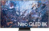 Телевизор Samsung QE55QN700A 55 дюймов серия 7 Smart TV 8K QLED