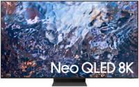 Телевизор Samsung QE75QN700 75 дюймов серия 7 Smart TV 8K QLED