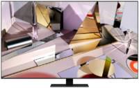 Телевизор Samsung QE55Q700T 55 дюймов серия 7 Smart TV 8K QLED