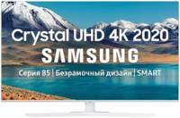 Телевизор Samsung UE50TU8510 50 дюймов Smart TV UHD