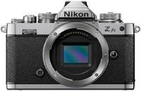 Беззеркальный фотоаппарат Nikon Z fc Body