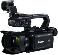 Видеокамера Canon XA45