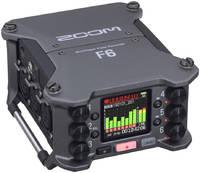 Портативный рекордер Zoom F6