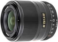 Объектив Viltrox AF 23mm f/1.4 XF Fujifilm
