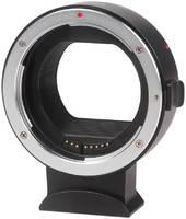 Адаптер Viltrox EF-EOSR, с Canon EF на Canon RF