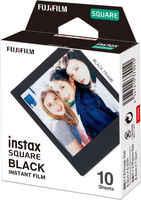 Картридж Fujifilm instax SQUARE Frame, 10 снимков