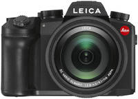 Компактный фотоаппарат Leica V-Lux 5