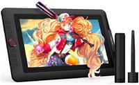 "Графический монитор-планшет XP-Pen Artist 13.3 Pro, 13.3"" FHD IPS"