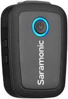Беспроводной передатчик Saramonic Blink 500 TX