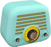 Активная акустическая система HIPER RETRO L