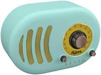 Активная акустическая система HIPER RETRO S