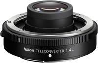 Телеконвертер Nikon Z TC-1.4x